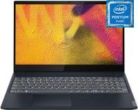 Ноутбук Lenovo IdeaPad S340-15IWL (81N800HQRK)