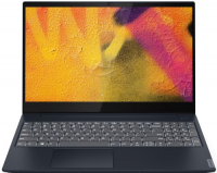 Купить Ноутбук Lenovo, IdeaPad S340-15API (81NC006GRK) (AMD Ryzen 7 3700U 2300Mhz/15.6 /1920x1080/8GB/256GB SSD/DVD нет/AMD Radeon RX Vega 10/Wi-Fi/Bluetooth/Free DOS)