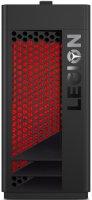 Игровой компьютер Lenovo Legion T530-28ICB MT (90JL00M4RS)