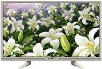 LED телевизор ВИТЯЗЬ 24LH1103 Smart