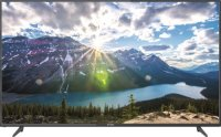 Ultra HD (4K) LED телевизор ВИТЯЗЬ 65LU1207 Smart