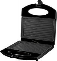 Сэндвич-тостер Lumme LU-1254 Black Pearl