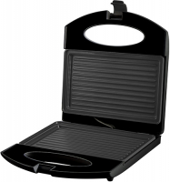 Купить Сэндвич-тостер Lumme, LU-1254 Black Pearl