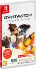 Игра для Nintendo Switch Blizzard Overwatch Legendary Edition