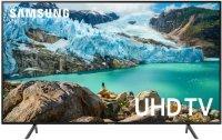 Ultra HD (4K) LED телевизор Samsung UE70RU7100U