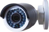 IP-камера Ростелеком DS-2CD2VC