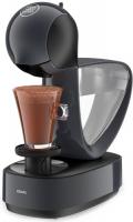 Капсульная кофемашина Krups