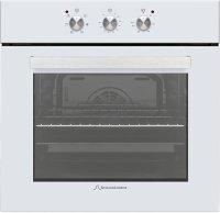 Независимый электрический духовой шкаф Schaub Lorenz SLB EW6313