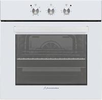 Купить Независимый электрический духовой шкаф Schaub Lorenz, SLB EW6313