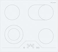 Купить Электрическая варочная панель Schaub Lorenz, SLK MY6TC3