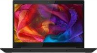 "Ноутбук Lenovo IdeaPad L340-15API (81LW0087RK) (AMD Athlon 300U 2.4GHz/15.6""/1920х1080/4GB/1TB HDD/AMD Radeon Vega 3/DVD нет/Wi-Fi/Bluetooth/ОС нет)"