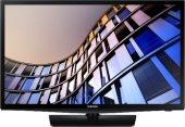 "LED телевизор 24"" Samsung UE24N4500AU"