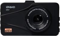 Автомобильный видеорегистратор Lexand LR17 фото