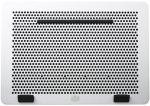 Охлаждающая подставка для ноутбука Cooler Master MasterNotePal Maker (MNZ-SMTE-20FY-R1)