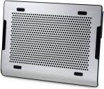 Охлаждающая подставка для ноутбука Cooler Master NotePal A200 (R9-NBC-A2HK-GP)