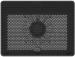 Охлаждающая подставка для ноутбука Cooler Master NotePal L2 (MNW-SWTS-14FN-R1)