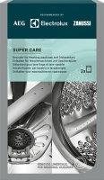 Средство для удаления накипи Electrolux Super Care M3GCP300