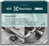 Средство для удаления накипи Electrolux Clean&Care M3GCP400