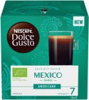 Кофе в капсулах Nescafe Dolce Gusto Americano Mexico