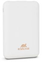 RIVACASE VA2405 5000 MAH WHITE