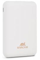 RIVACASE VA2410 10000 MAH WHITE