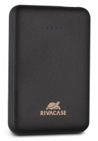 RIVACASE VA2504 4000 MAH