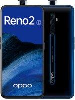 Смартфон OPPO Reno2 Z Luminous Black (CPH1951)