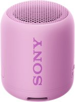Портативная колонка Sony SRS-XB12 Violet