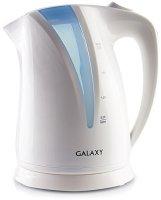 Чайник GALAXY GL 0203