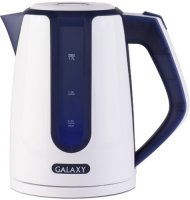 Чайник GALAXY GL 0207