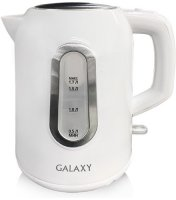 Чайник GALAXY GL 0212