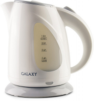 Электрочайник GALAXY GL 0213