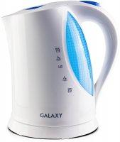 Чайник GALAXY GL 0217