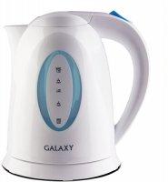 Чайник GALAXY GL 0218
