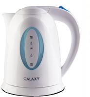 Электрочайник GALAXY GL 0218
