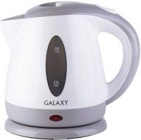 Электрочайник GALAXY GL 0222