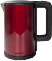 Чайник GALAXY GL 0300