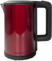Электрочайник GALAXY GL 0300