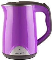 Чайник GALAXY GL 0301 Violet
