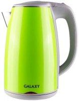 Чайник GALAXY GL 0307 Green