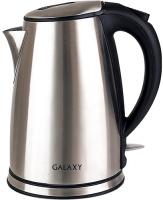 Электрочайник GALAXY GL 0308