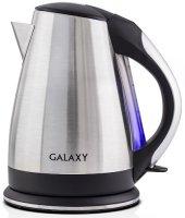 Чайник GALAXY GL 0314