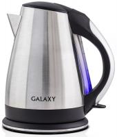 Электрочайник GALAXY GL 0314