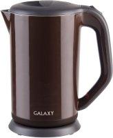 Чайник GALAXY GL 0318 Brown