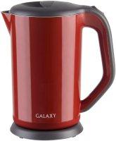 Чайник GALAXY GL 0318 Red