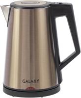 Электрочайник GALAXY GL 0320 GOLD