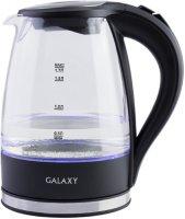 Чайник GALAXY GL 0552