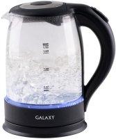 Чайник GALAXY GL 0553 Black