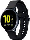 Смарт-часы Samsung Galaxy Watch Active 2 Лакрица (SM-R820)