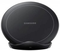Беспроводное зарядное устройство Samsung EP-N5105 Black (EP-N5105TBRGRU)